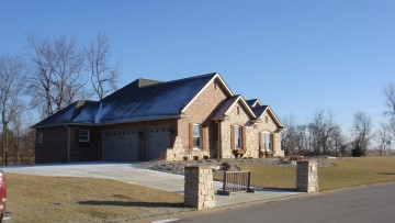 pictures_of_Spec_House_020.sized.jpg